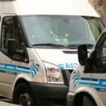 El Comité de Asiscar Ambulancias emite un informe al Gobierno con las deficiencias detectadas en el servicio